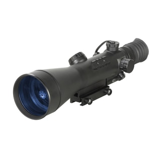 ATN Night Arrow 6-WPT Night Vision Scope