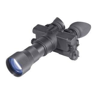 ATN NVB3X-3 Night Vision Bi-ocular Scope