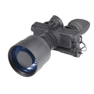 ATN NVB5X-3P Night Vision Bi-ocular