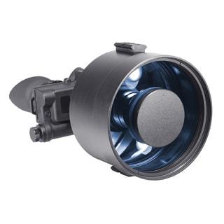 ATN NVB8-3P Night Vision Bi-ocular