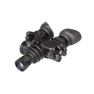 ATN PVS7-WPT Night Vision Goggles