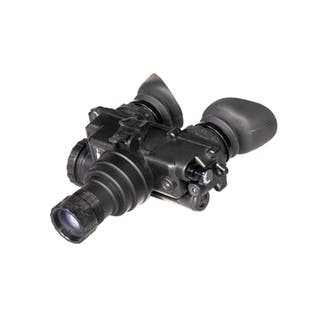 ATN PVS7-WPT Night Vision Goggles|https://ak1.ostkcdn.com/images/products/8664287/P15922367.jpg?impolicy=medium