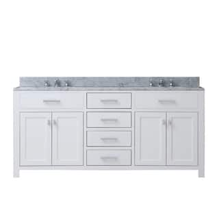 Buy 18 To 34 Inches Bathroom Vanities Amp Vanity Cabinets