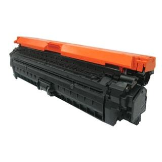 HP CE270A (HP 650A) Compatible Black Toner Cartridge