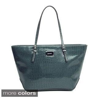 Nine West It Girl LargeTote Bag