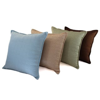 Sherry Kline Circo 18-inch Decorative Pillow