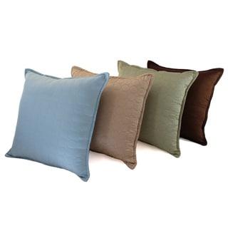 Sherry Kline Circo 18-inch Decorative Pillow