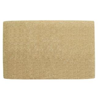 Heavy Duty Coir No Border Doormat|https://ak1.ostkcdn.com/images/products/8664995/Heavy-Duty-Coir-No-Border-Doormat-P15922977.jpg?impolicy=medium