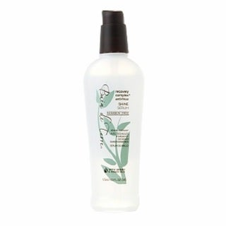 Bain de Terre 4.2-ounce Recovery Complex Anti-Frizz Shine Serum