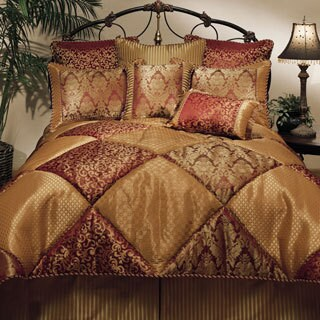 Sherry Kline Comforter Sets Find Great Fashion Bedding Deals