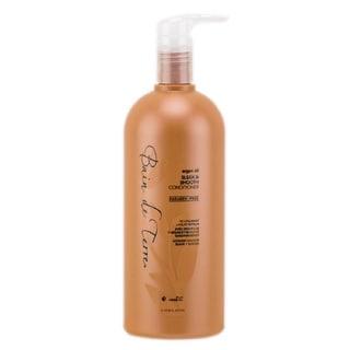 Bain de Terre Argan Oil Sleek & Smooth 33.8-ounce Conditioner