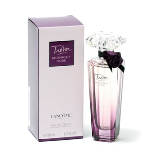 Lancome Tresor Midnight Rose Women's 1.7-ounce Eau de Parfum Spray