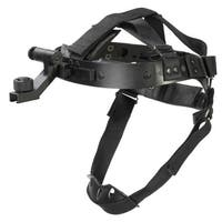 ATN Goggle Kit for NVM14