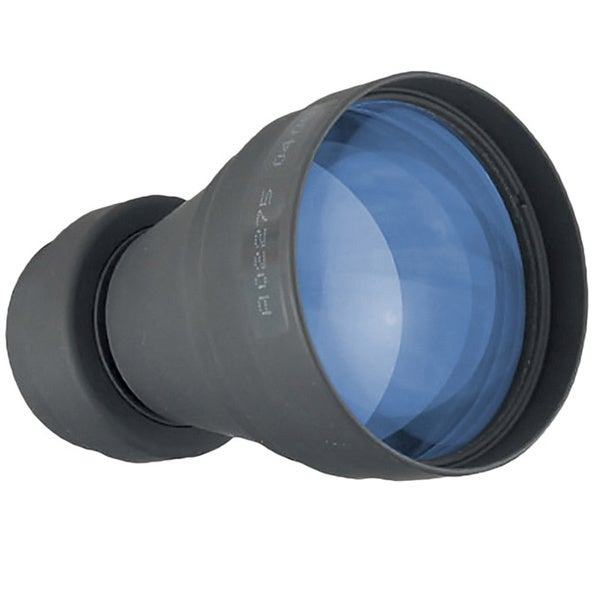 ATN NVM14 3x Magnifier Lens