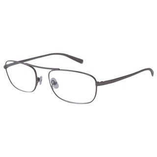 Calvin Klein Readers Men's CK7483 Rectangular Reading Glasses