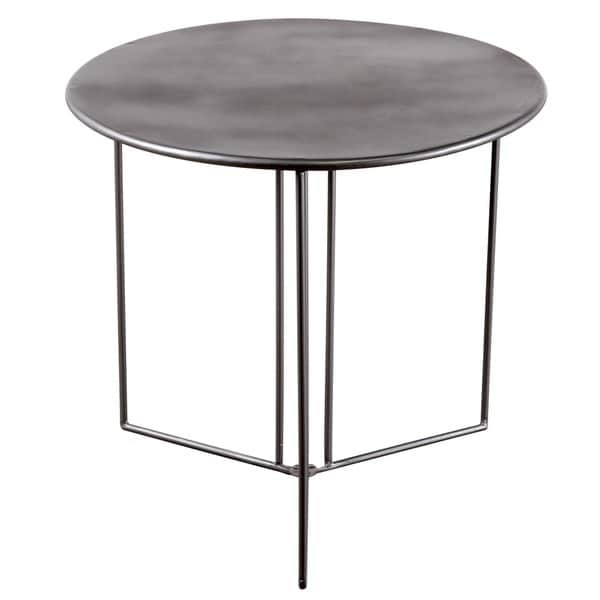Ennis Side Table (India)