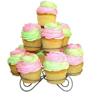Spiral Cupcake Tower Stand|https://ak1.ostkcdn.com/images/products/8667244/Spiral-Cupcake-Tower-Stand-P15924725.jpg?impolicy=medium