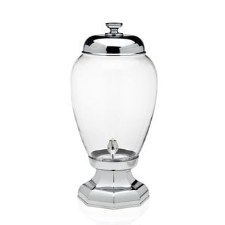 Shannon Aristocrat 3-gallon Beverage Dispenser