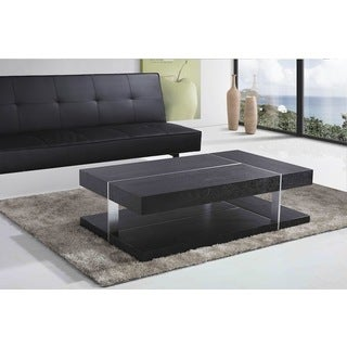 Bellani Braga Modern Design Sofa Table