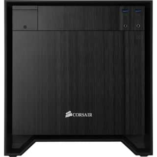 Corsair Obsidian Series 250D Mini ITX PC Case|https://ak1.ostkcdn.com/images/products/8667564/Corsair-Obsidian-Series-250D-Mini-ITX-PC-Case-P15924963.jpg?impolicy=medium