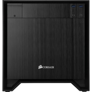 Corsair Obsidian Series 250D Mini ITX PC Case