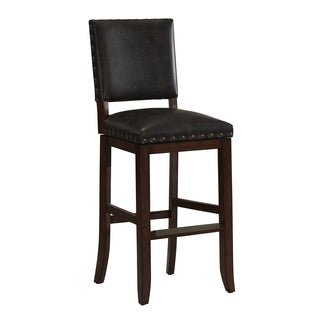 Annapolis 26-inch Counter Height Stool