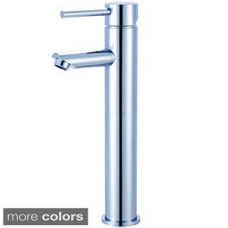 Pioneer Motegi Series '3MT176' Single Handle Lavatory Faucet