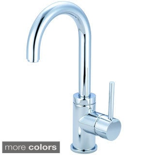 Pioneer Motegi Series '3MT181' Single Handle Lavatory Faucet