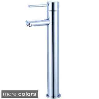 Pioneer Motegi Series 3MT178 Single-handle Bathroom Faucet