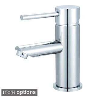Pioneer Motegi Series 3MT171 Single-handle Bathroom Faucet