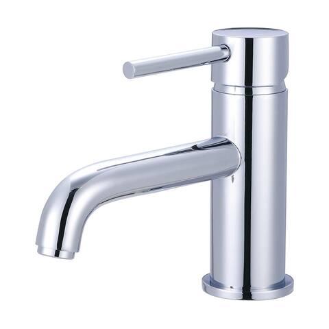 Motegi Single Handle Bath Faucet without Drain