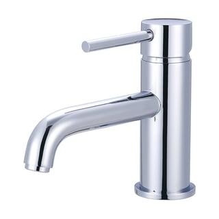 Pioneer Motegi Series '3MT161' Single Handle Lavatory Faucet