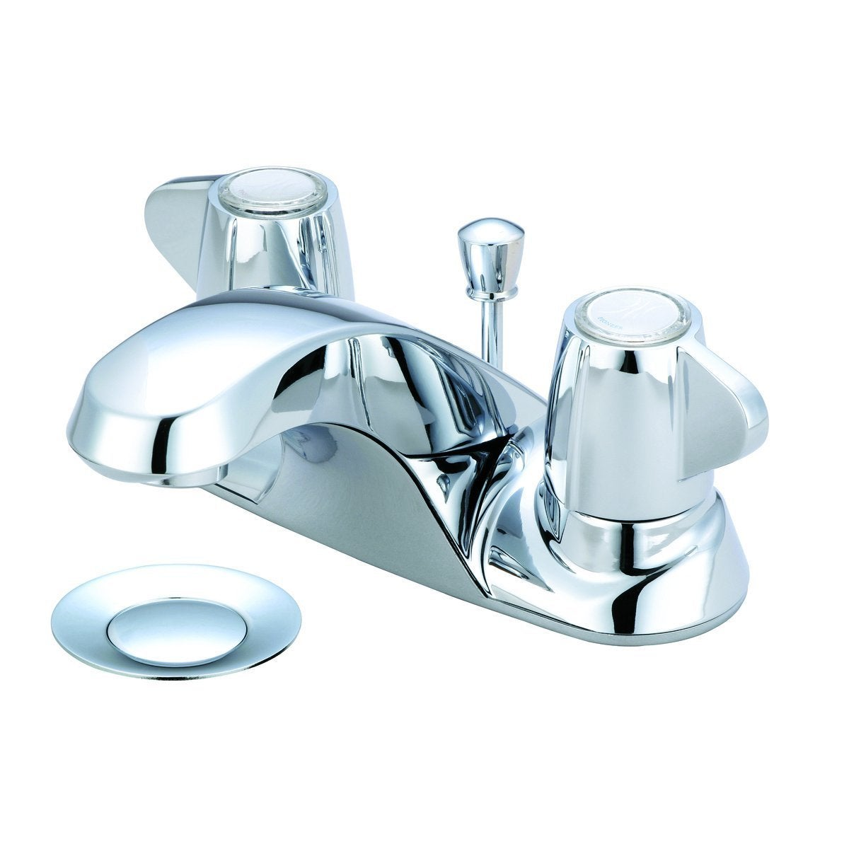 Contemporary What Does Faucet Mean Photo - Faucet Collections ...