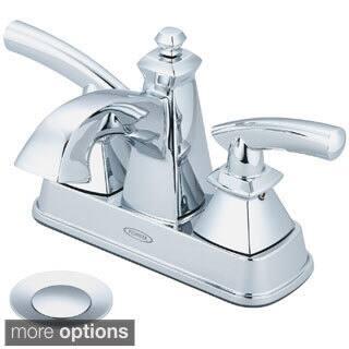 Centerset Faucets Shop Our Best Home Improvement Deals