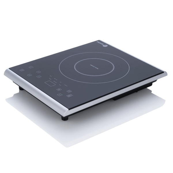 Fagor 1800 Watt Portable Induction Cooktop Free Shipping