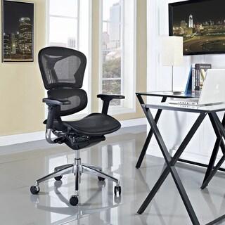 Lift Mesh Ergonomic Executive Chair