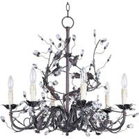 Maxim Elegante 6-light Chandelier
