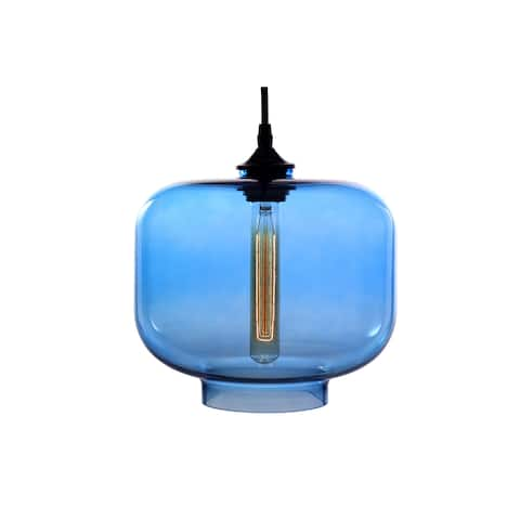 Warehouse of Tiffany's Xavier Chandelier with Light Bulb