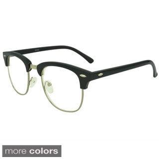 Apopo Eyewear Women's 'St. Dominic' Soho Glasses
