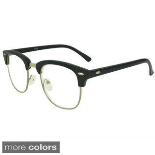 Apopo Eyewear Women's 'St. Dominic' Soho Glasses