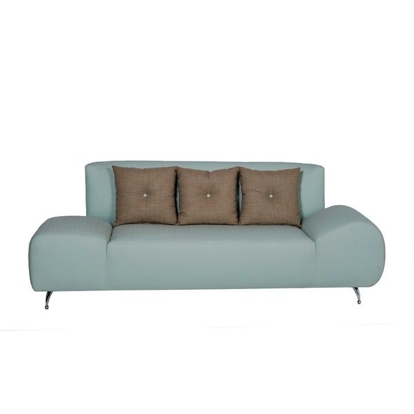 Inncdesign Colette Contemporary Sofa