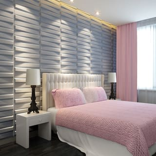 Wall Coverings For Less | Overstock.com