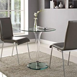 Gossamer Dining Table