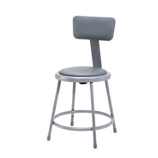 Commercial Stools Shop The Best Deals For Nov 2017
