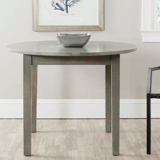Safavieh Holly Grey Dining Table