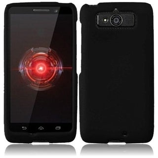INSTEN Phone Case Cover for Motorola Droid Mini XT1030
