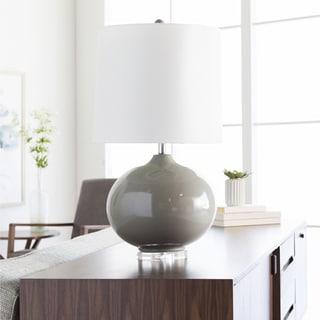 Charming Ceramic Lamp