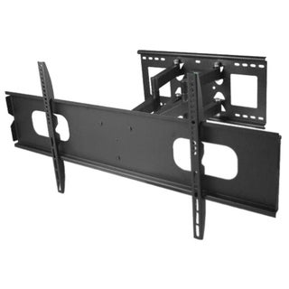 SIIG Wall Mount for Flat Panel Display
