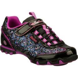 Purple - Overstock - 8678943