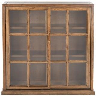 Safavieh Greg Storage Bookcase